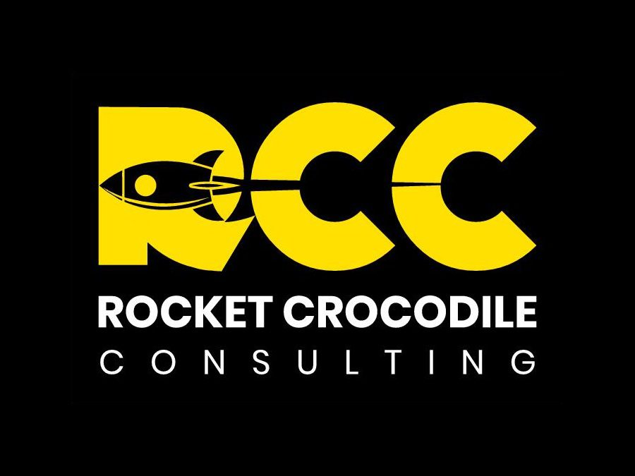 Rocket Crocodile Consulting Referenzstory